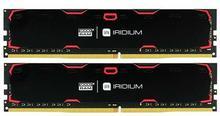 GoodRam 16 GB GY2400D464L15/16GDC DDR4