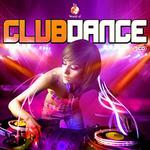 V/A - Club Dance