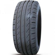 Infinity Ecosis 185/65R14 86T
