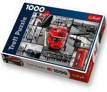 Trefl Londyn 10278