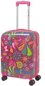 Gabol Lucky mała walizka kabinowa / 55 cm 221922 099