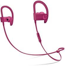 Beats by Dre Powerbeats3 Wireless Earphones - Neighbourhood Collection różowe