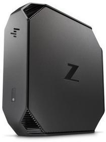 HP Workstation Z2 Mini G3 (1CC43EA)