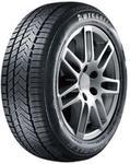 AUTOGREEN WINTER-MAX A1 WL5 215/55R16 97H