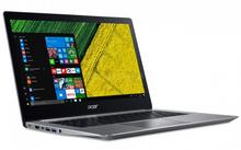 Acer Swift 3 SF314-52 (NX.GNUEP.005)