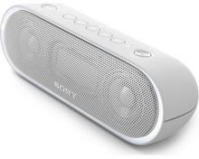 Sony SRS-XB20 biały