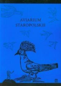 Atut Aviarium staropolskie - Atut
