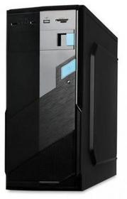 iBox Force 1810 czarna