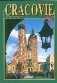 FESTINA Rafał Jabłoński Cracovie Kraków wersja francuska