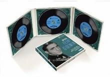 The Real Benny Goodman CD) Benny Goodman
