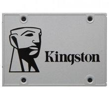 Kingston UV400 SUV400S3B7A/240G