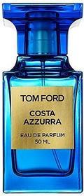 Tom Ford Costa Azzurra 50ml