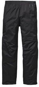 PATAGONIA Spodnie męskie TORRENTSHELL rozmiar XL