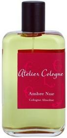 Atelier Cologne Ambre Nue woda kolońska 30ml