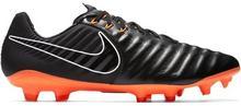 Nike Buty piłkarskie Legend 7 Pro FG M AH7241 rozmiar 41