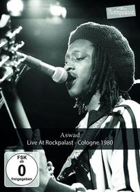 Aswad Live at Rockpalast Cologne 1980 DVD) Digipack)