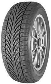 BFGoodrich G-Force Winter2 205/60R16 92H