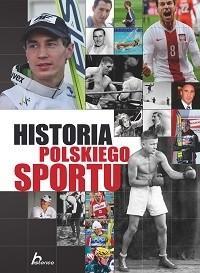 Dragon Historia polskiego sportu - Piotr Żak