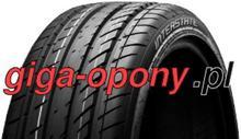 Interstate Sport GT 195/50R15 86V 89053