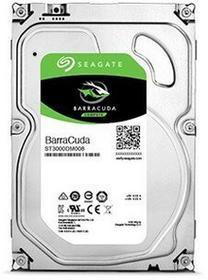 Seagate Barracuda 500GB ST500DM009