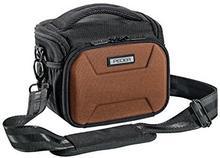 Pedea Panasonic Lumix DMC G70, G81, GM5, GX80, GH4, GX8/Sony Alpha 6500/Nikon d5600 SET012-65065211-0011