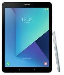 Samsung Galaxy Tab S3 T825 9.7 32GB LTE srebrny