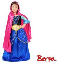GoDan Strój księżniczka Ania 697831 697831