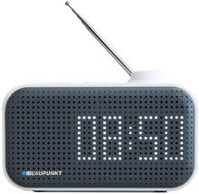 Blaupunkt Blaupunkt PP 11 BT radioodtwarzacz + PREZENT Enova34790