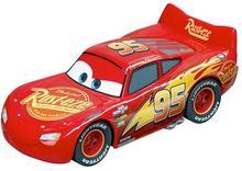 Carrera GO! Disney CARS Auta 3 ZYGZAK Lightning McQueen 64082 64082