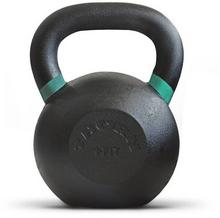 Thorn Fit Fit Color - Kettlebell 24kg 5902701500269