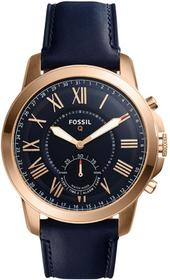FOSSIL FTW1155