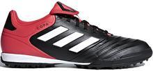 Adidas Copa Tango 18.3 TF CP9022 czarny