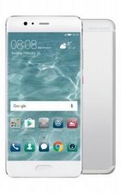 Huawei P10 64GB Dual Sim Srebrny