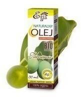 Etja Olej naturalny tamanu 50ml E844