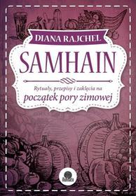 Illuminatio Samhain