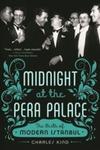 Norton Midnight at the Pera Palace