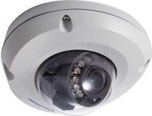 GeoVision Kamera IP GV-EDR2100-0F 2.8mm 2M Kamera IP - GV-EDR2100-0F
