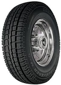 Cooper Discoverer Winter 225/60R17 103H