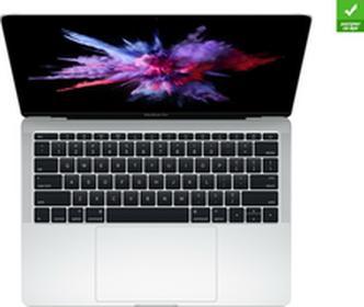 AppleMacBook Pro MPXR2ZE/A/D1