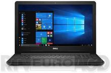"Dell Inspiron 15 ( 3567 ) 15,6\"" HD, Core i3, 1TB HDD, 4GB RAM, HD520, Linux"