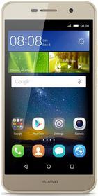 Huawei Y6 PRO LTE Dual SIM Złoty