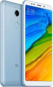 Xiaomi Redmi 5 32GB Dual Sim Niebieski