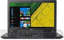 """Acer Aspire 3 15,6"""", Celeron 2,4 GHz, 4GB DDR3, 1TB HDD (NX.GNTEP.012)"""