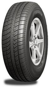 EverGreen EH22 225/60R16 98V