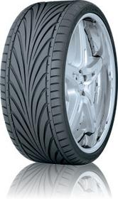 Toyo Proxes T1R 185/55R15 82V