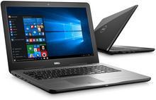 "Dell Inspiron 15 ( 5567 ) 15,6"" FHD, Core i5, 1TB HDD, 4GB RAM, R7 M445, W10Pro"