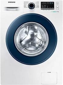 Samsung WW60J42602W