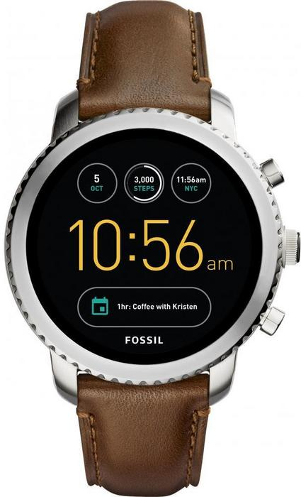 FOSSIL FTW4003