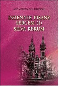 Abp Gołębiewski Marian Dziennik pisany sercem / wysyłka w 24h