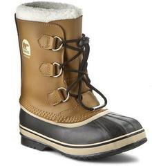 Sorel Śniegowce Yoot Pac Tp NY1880-259 Youth